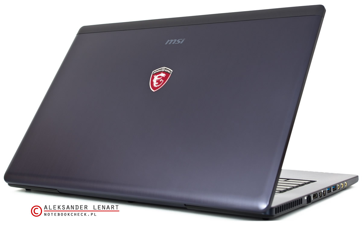 MSI GS70 6QC STEALTH ASMEDIA USB 3.1 DRIVER WINDOWS