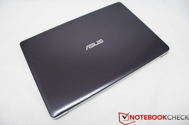 ASUS VIVOBOOK S551LB REALTEK AUDIO WINDOWS 7 64 DRIVER
