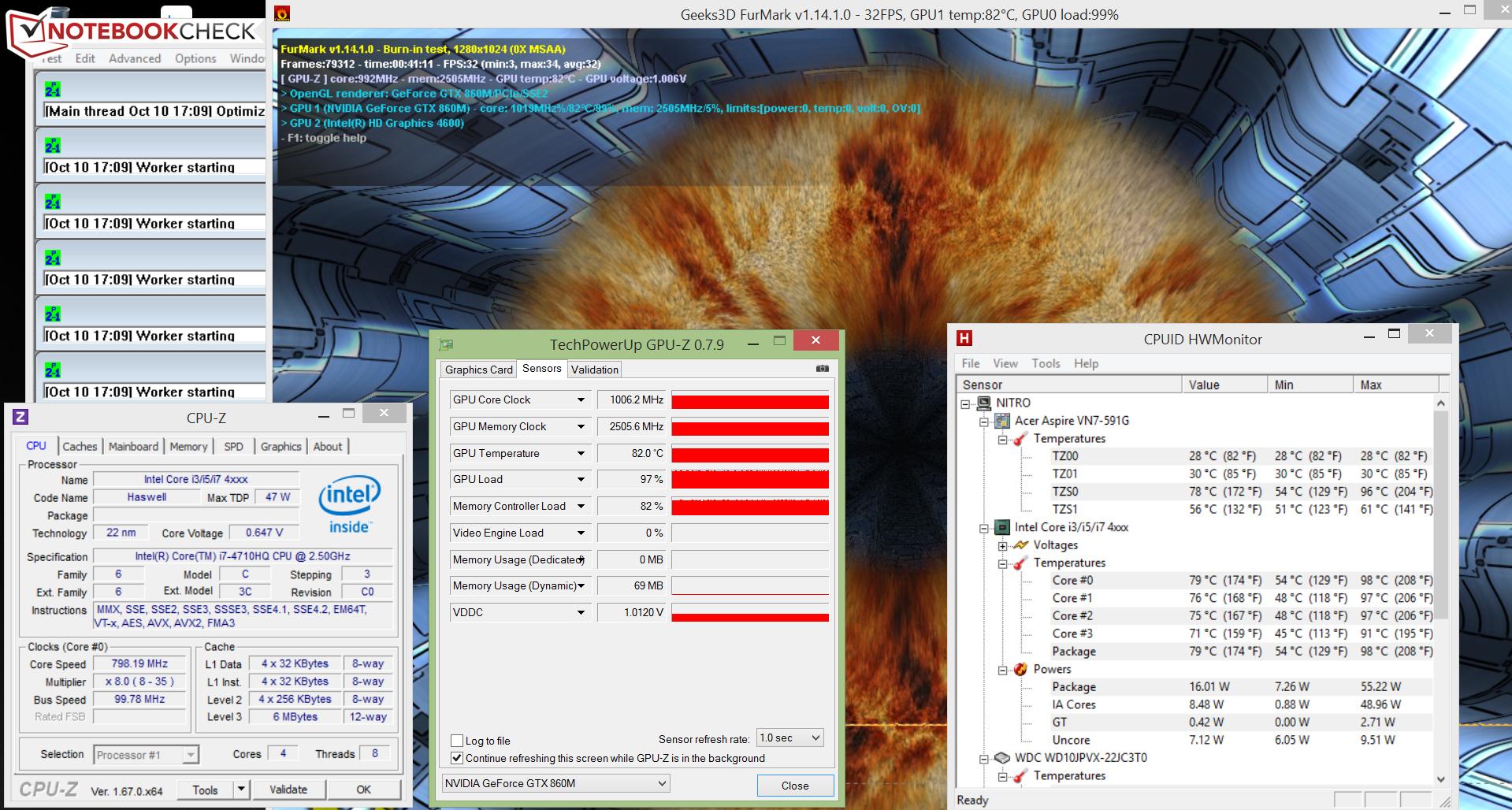 AspireV15_VN7_591G_Stress.jpg