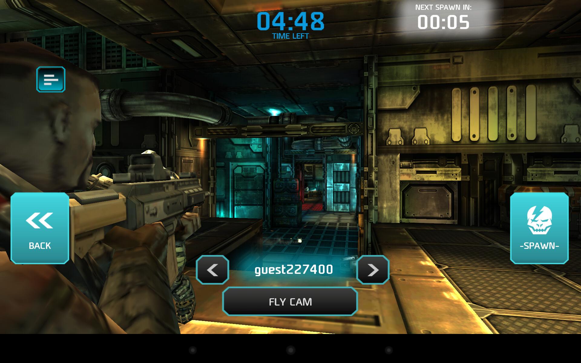 how to take a screenshot on nexus 7 2013
