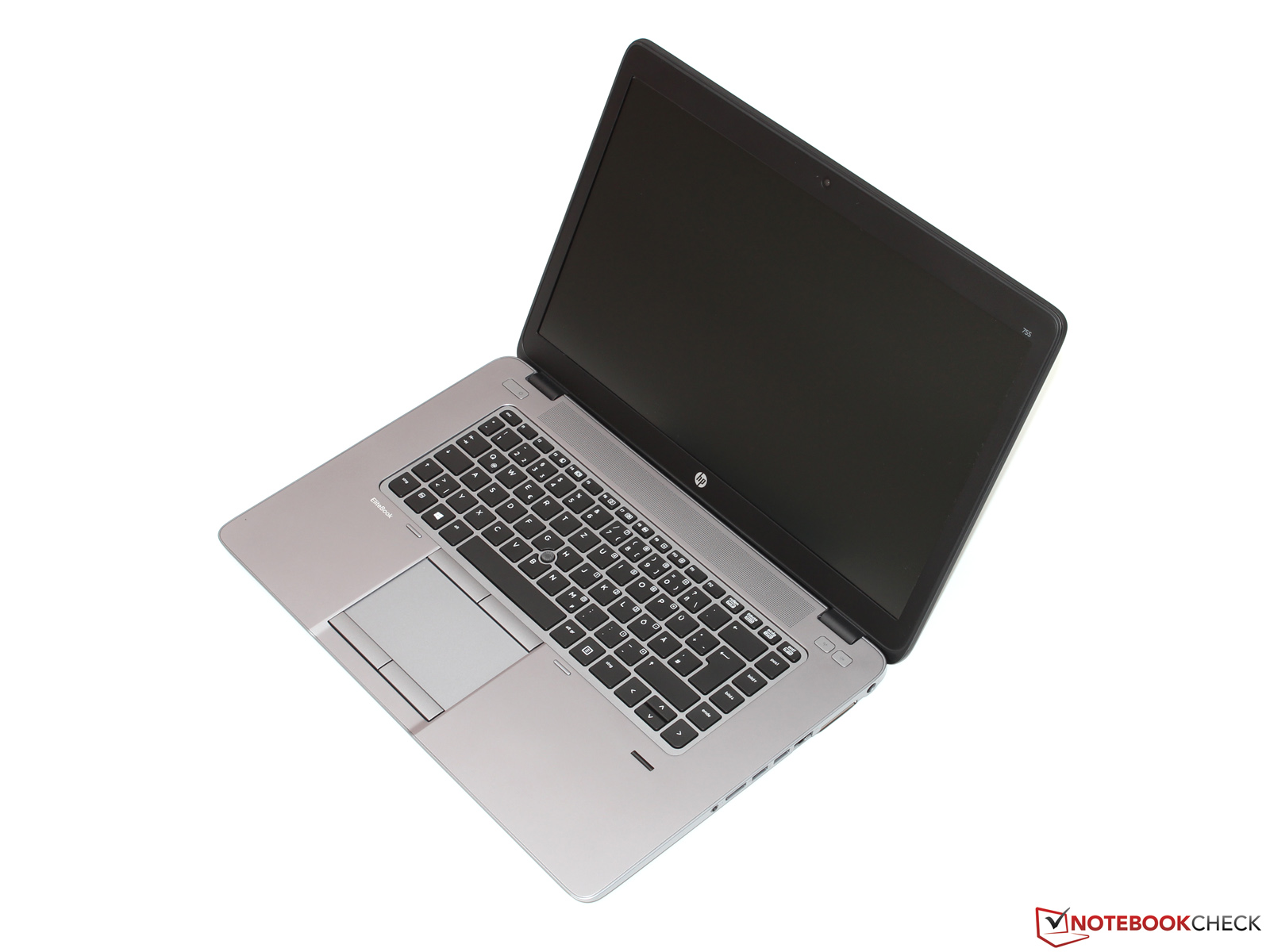 Hp elitebook 850 g2 l8t69es - a8cd
