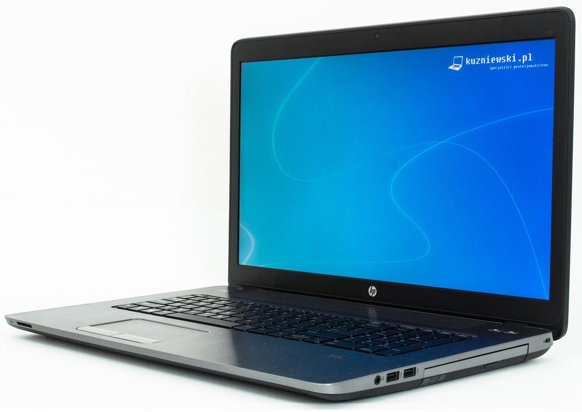 HP ProBook b Notebook PC - Driver Downloads