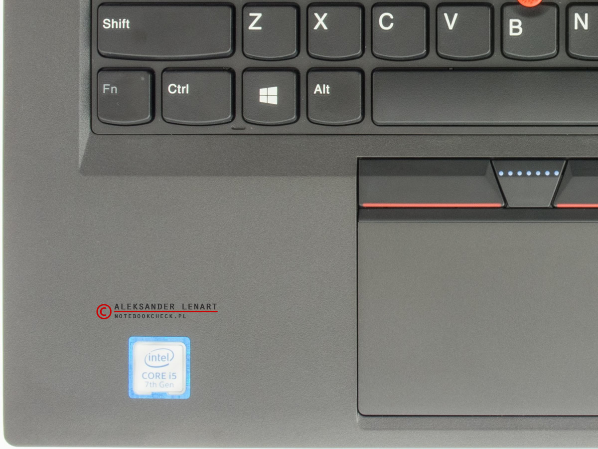 how to turn on bluetooth on lenovo thinkpad l470