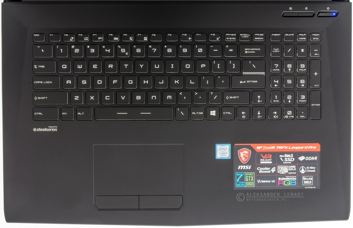 MSI GS70 6QE Stealth Pro ASMedia USB 3.1 Download Driver
