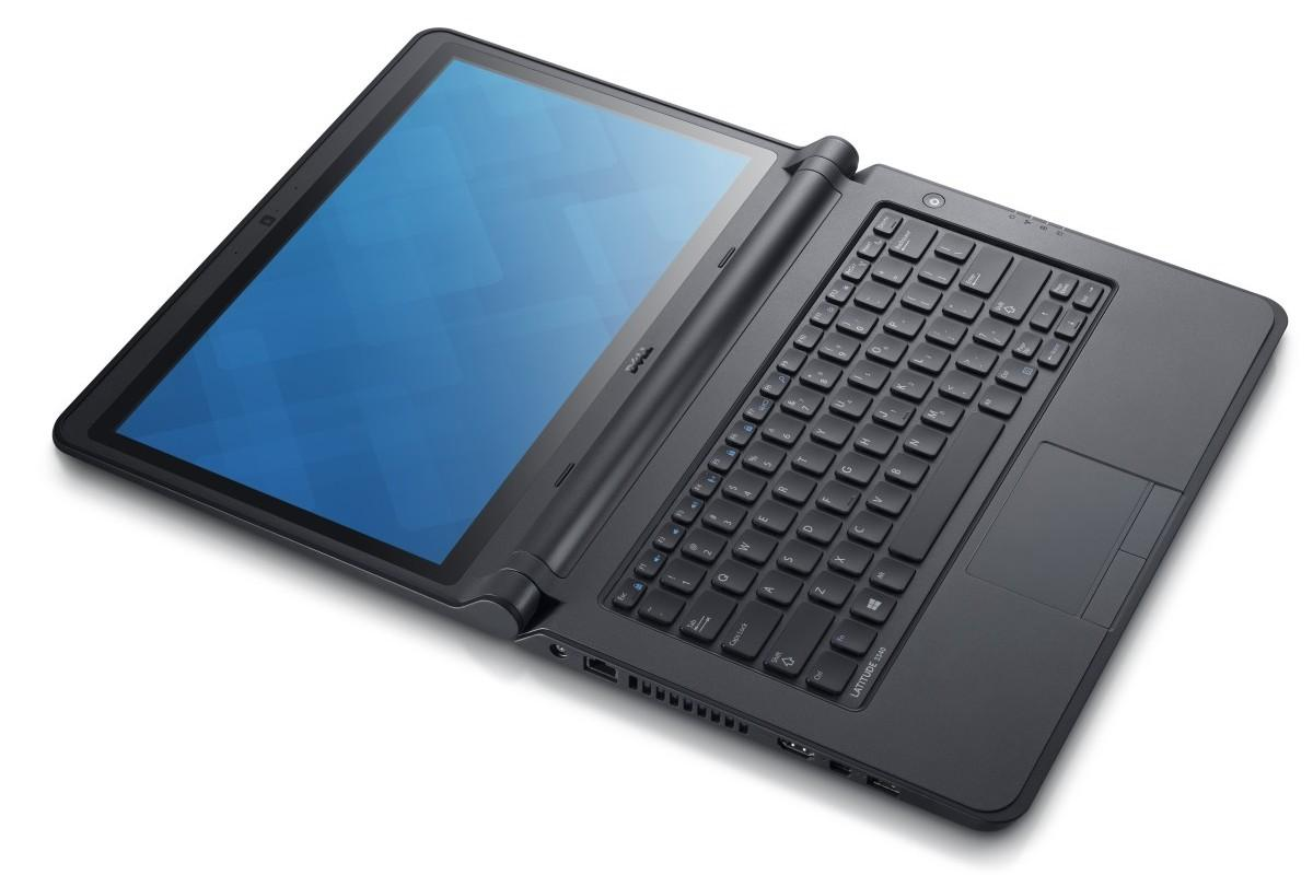 Dell Latitude 13 Education Notebookcheck Pl