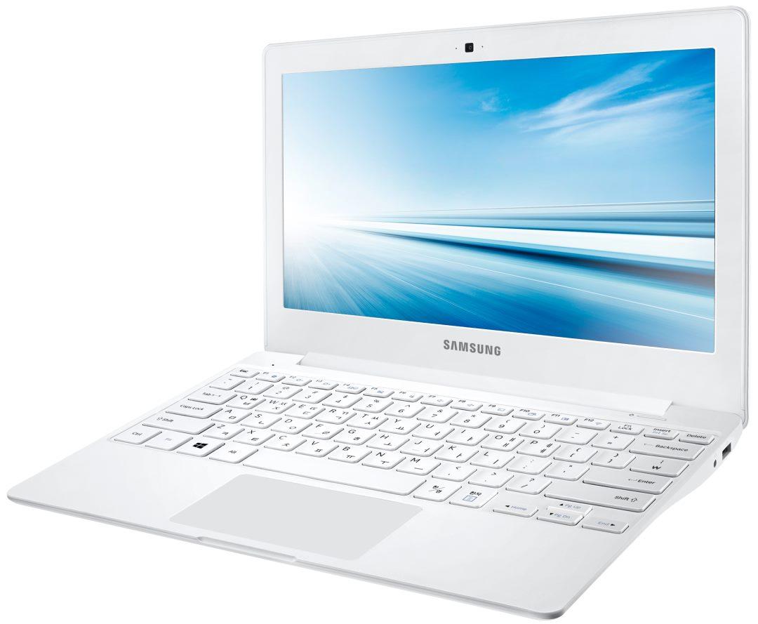 Ноутбуки Самсунг Официальный Сайт