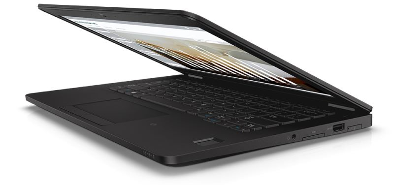 how to turn on wifi on dell latitude e7470