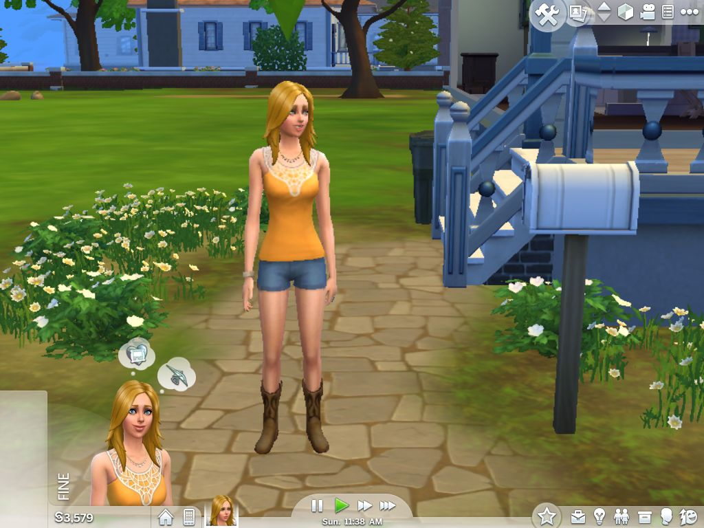 Sims dating flash games