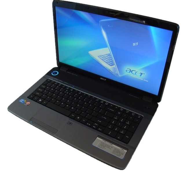 Acer Aspire 7740G Broadcom WLAN Drivers for Windows 7