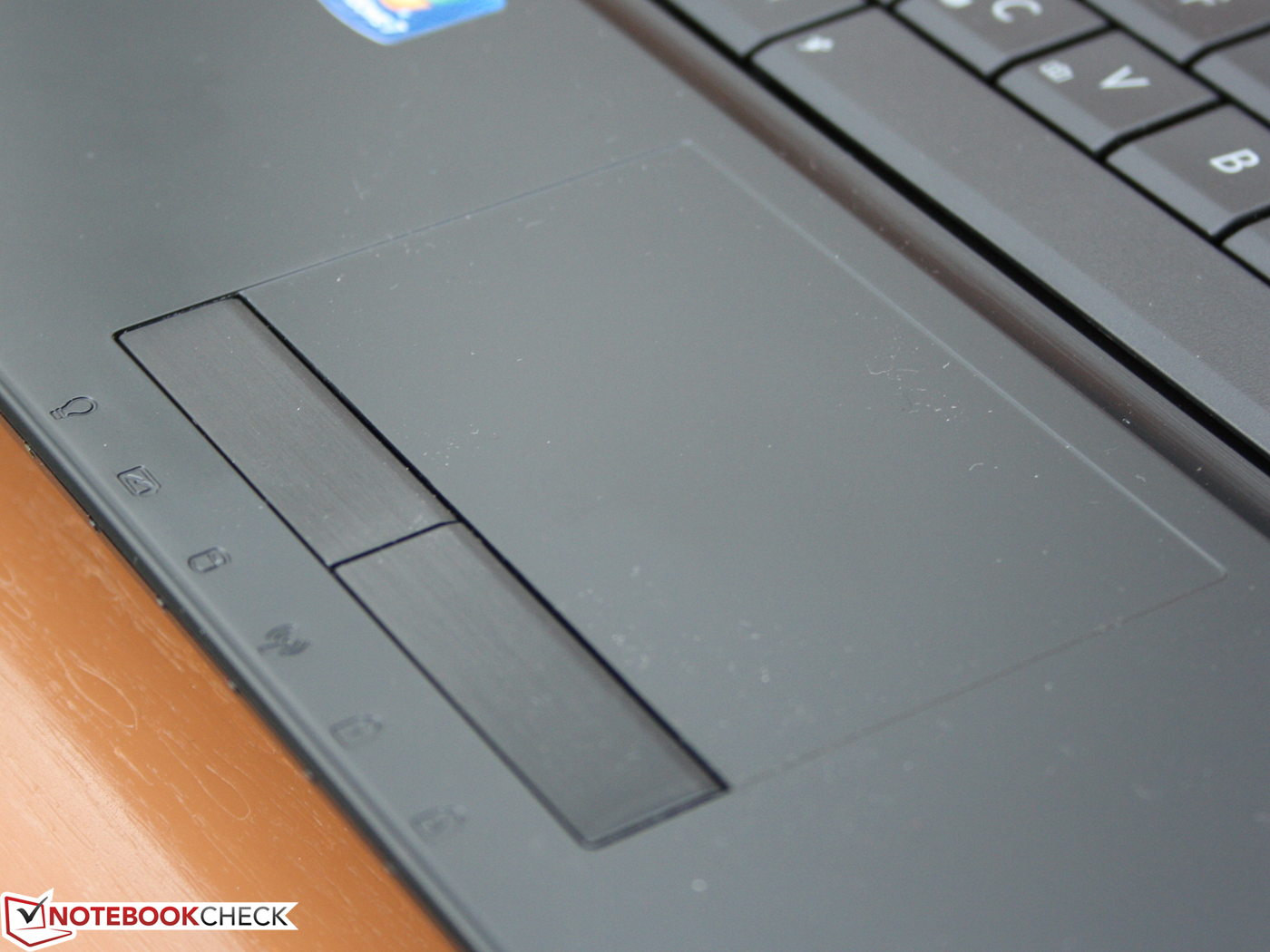 ASUS P53E SYNAPTICS TOUCHPAD WINDOWS 7 64 DRIVER