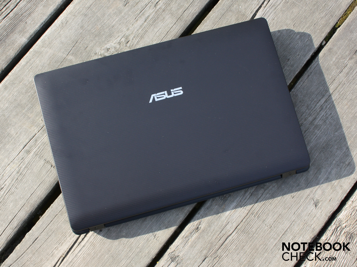 ASUS K73SJ ATHEROS AR8151 LAN WINDOWS 7 DRIVERS DOWNLOAD