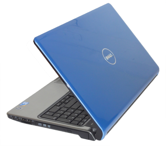 DELL INSPIRON 1654 DRIVERS DOWNLOAD FREE