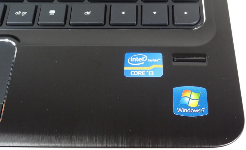 Dell inspiron n411z wifi