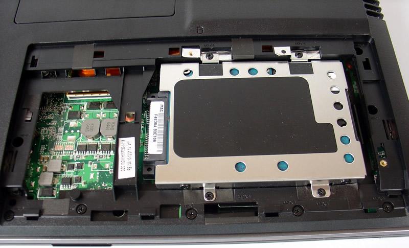 Hl Dt St Dvdram Gt50n Driver Download Lenovo