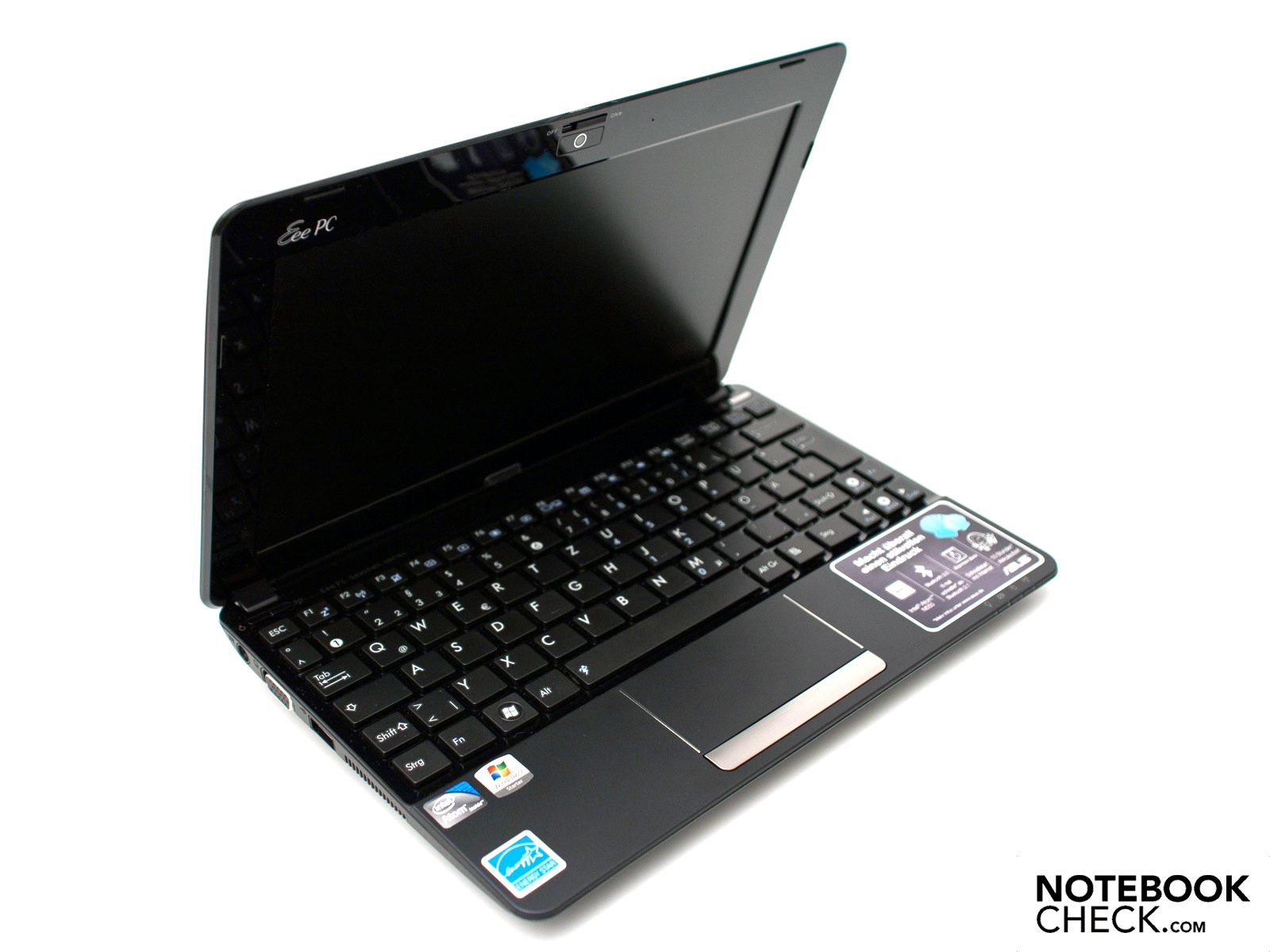 EEE PC1015PEM WINDOWS 7 64BIT DRIVER