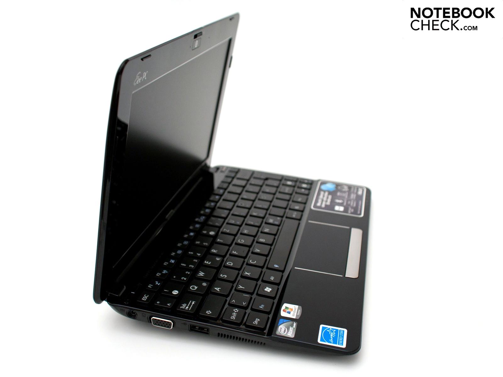Asus Eee PC 1015PEM Netbook USB 3.0 Treiber