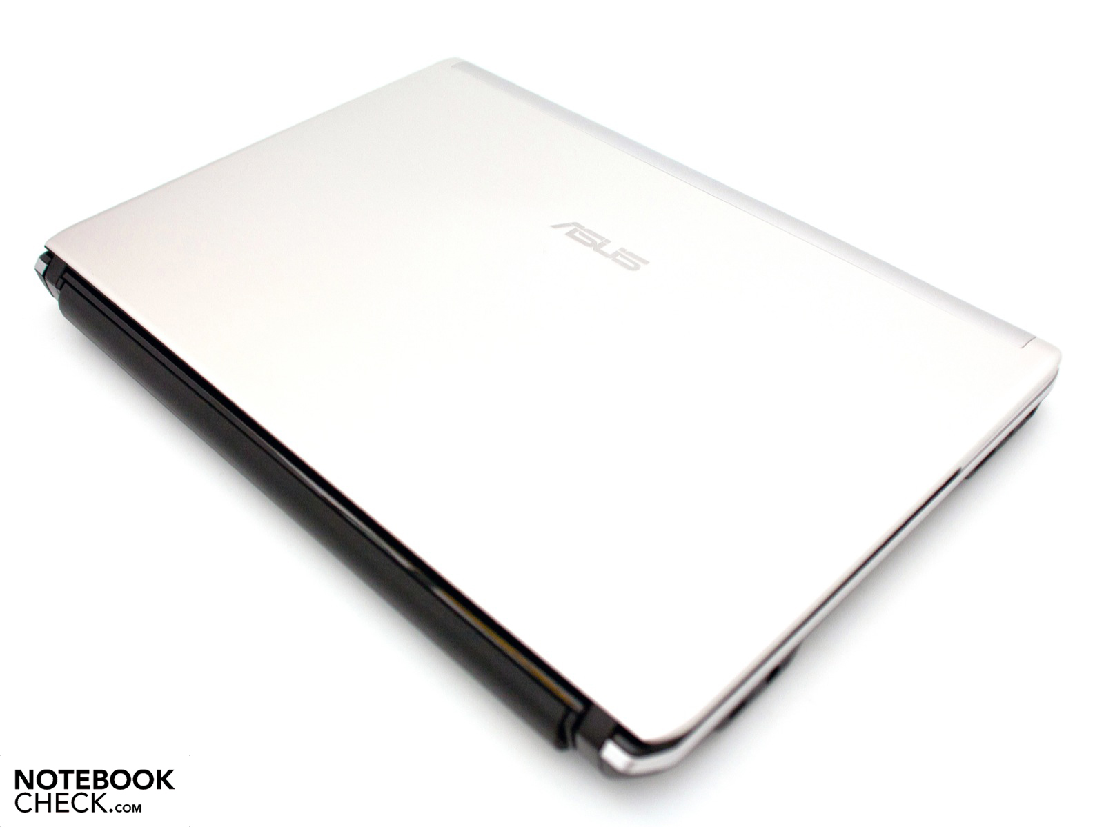 ASUS P31F NOTEBOOK BIOS FLASH 64BIT DRIVER