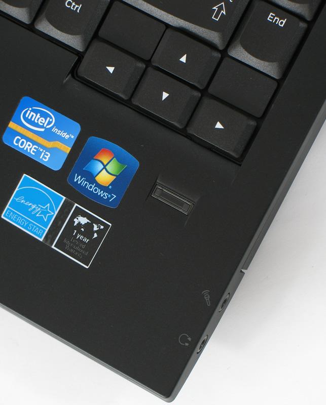 Broadcom bcm2070 Bluetooth Driver For windows 7