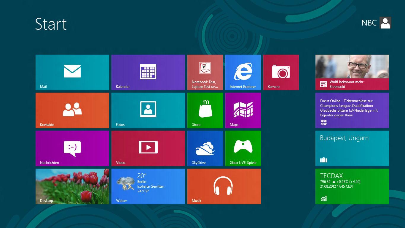 Скачать драйвера на ноутбук lenovo g510 windows 7 торрент