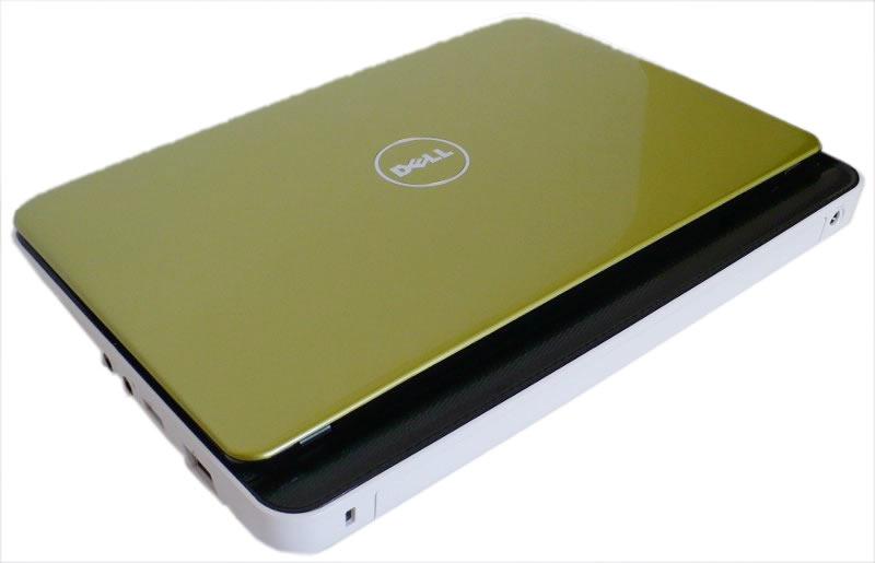 Intel r 82801 pci bridge 244e audio
