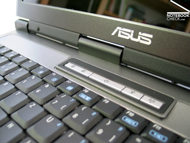 ASUS X51R WIRELESS CONSOLE WINDOWS 10 DRIVER DOWNLOAD