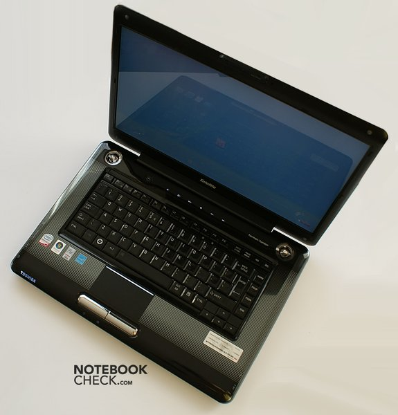 TOSHIBA SATELLITE A350 ALPS TOUCHPAD 64BIT DRIVER DOWNLOAD