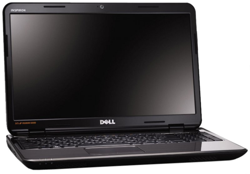 dell srs premium_Dell - **MONSTER SPEC**DELL Inspiron 17R**Core i5**4GB DDR3**750GB HDD**NVIDIA ...