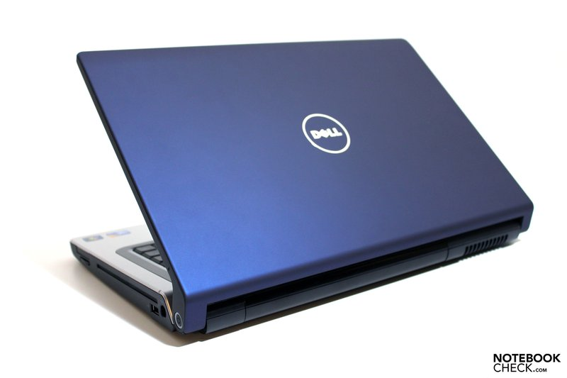DELL STUDIO 1558 WIRELESS DRIVERS WINDOWS 7