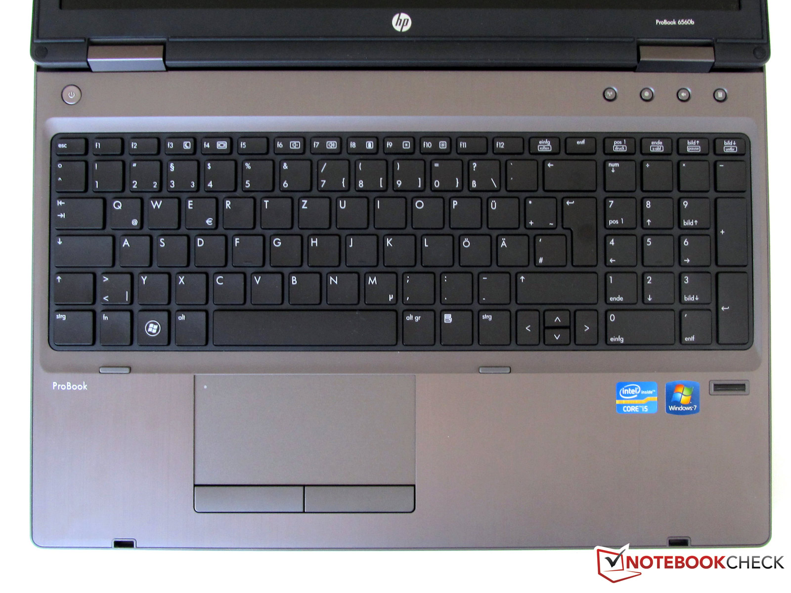 Download Hp Probook Synaptic Driver