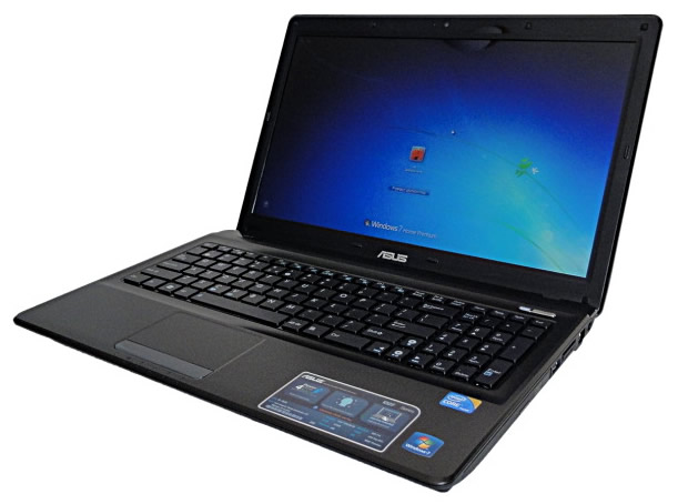 ASUS K62F NOTEBOOK JMICRON LAN DRIVERS DOWNLOAD (2019)