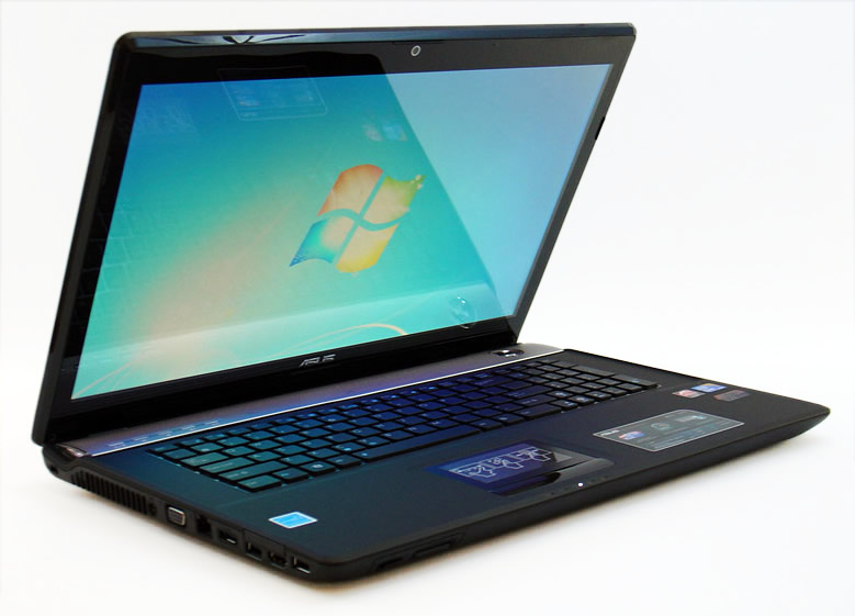 ASUS N71JQ NOTEBOOK TURBO BOOST MONITOR DRIVER DOWNLOAD (2019)