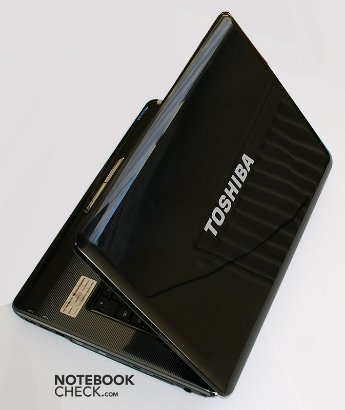 TOSHIBA SATELLITE M50 ALPS TOUCHPAD DRIVERS FOR MAC DOWNLOAD