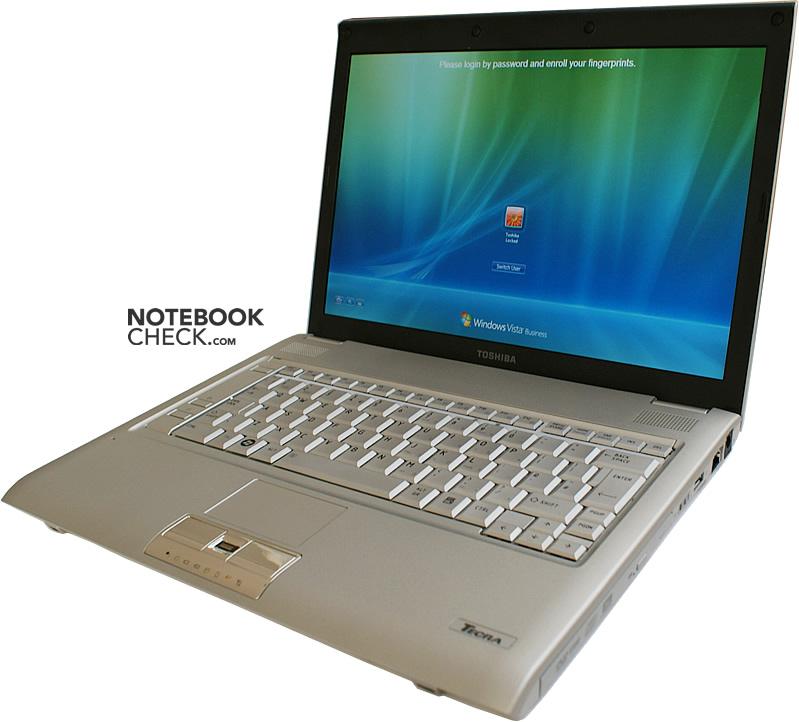 Dell optiplex 780 release date in Perth