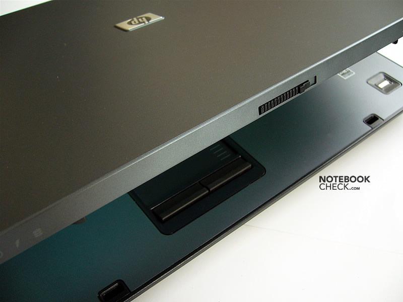 HP Compaq 6715b Modem Treiber Herunterladen