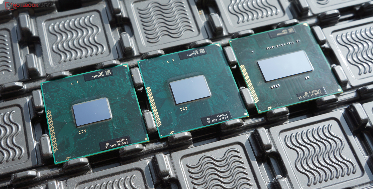 a flaw in pentium Mistakes made with product flaws and recalls during the pentium era helped intel avoid a repeat of history in the sandy bridge era page: 3.