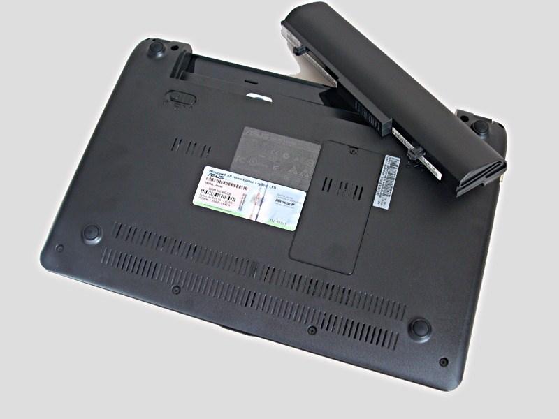 Intel 82801ib ich9 smbus