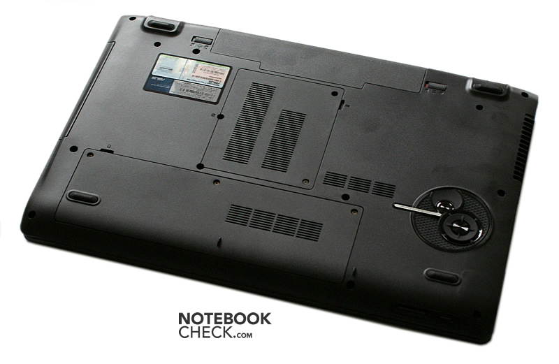 Asus N61VN Notebook BT-253 Bluetooth Drivers Download (2019)