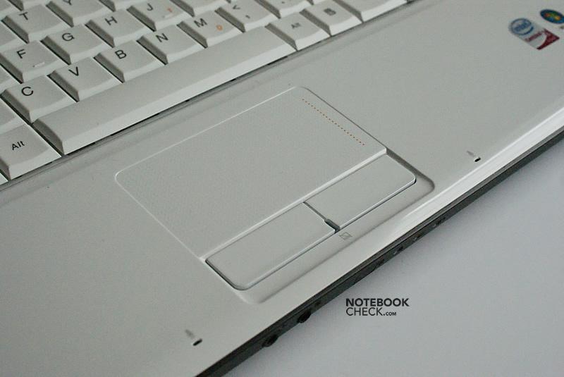 Recenzja Lenovo Ideapad Y550