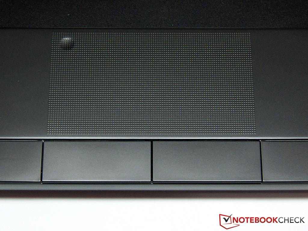 Hp 250 Драйвера Windows 7