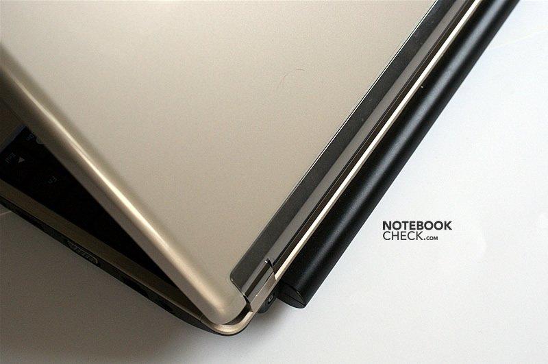 Toshiba bt-183 bluetooth