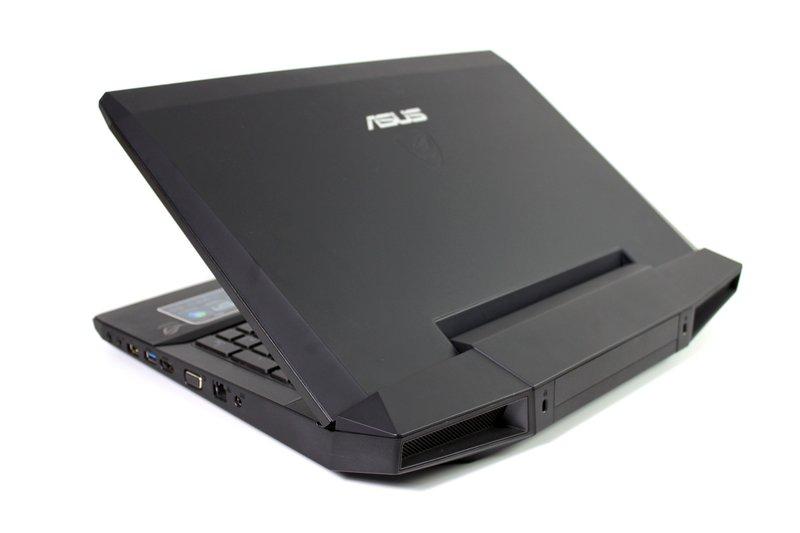 ASUS G53SX NOTEBOOK REALTEK AUDIO DRIVER FOR MAC