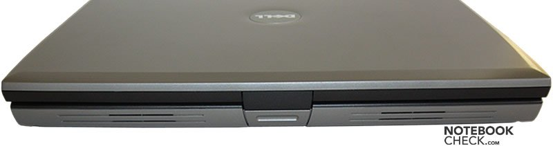 DELL LATITUDE D520 AUDIO WINDOWS 8 X64 DRIVER DOWNLOAD