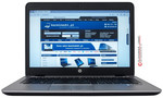 HP EliteBook 840 G4 z HP Sure View