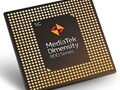 MediaTek Dimensity 800