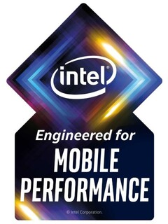 Intel: Engineered for Mobile Performance