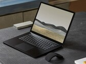 Microsoft Surface Laptop 3 (Intel) - recenzja