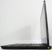 Lenovo ThinkPad Edge Twist S230u (N3C2FPB)