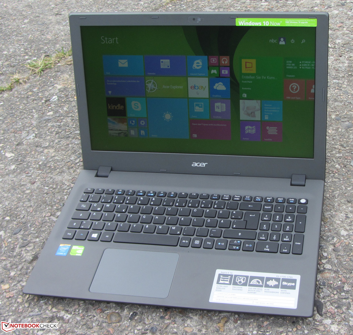 ACER ASPIRE F5-571 ATHEROS WLAN DRIVERS DOWNLOAD