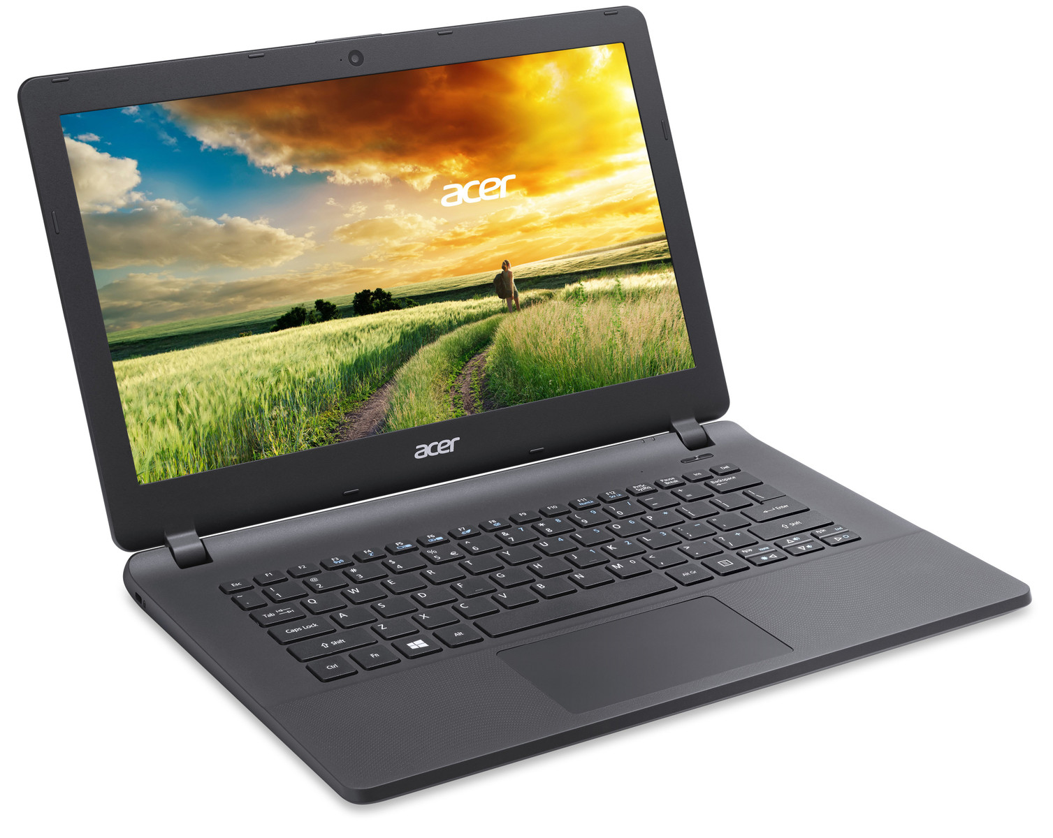 ACER ASPIRE ES1-331 ATHEROS BLUETOOTH WINDOWS 7 X64 DRIVER