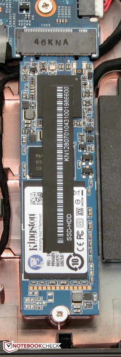 Cyberlink photodirector 7